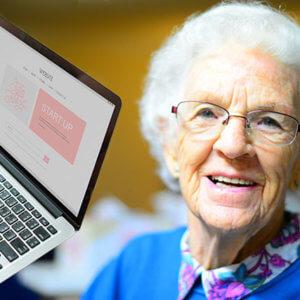 在宅フリーランス40代女性webデザイナー 1日のスケジュール