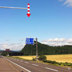 「ホテル屋久島山荘」をオススメする理由