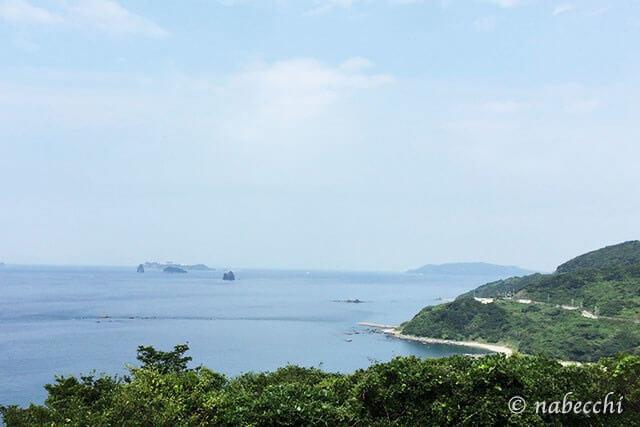 長崎 外海